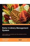 Koha 3 Library Management System