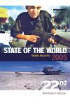 State of the World 2005: Global Security