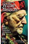 The Delaplaine Willie Nelson - His Essential Quotations