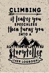 14er Logbook: Fourteener Hiking Journal with Prompts to Write In, Backpacking Colorado, Colorado Fourteeners Book, Hiking Logbook, 6