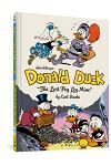 Walt Disney's Donald Duck: