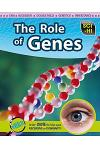 The Role of Genes