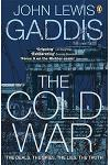 The Cold War :