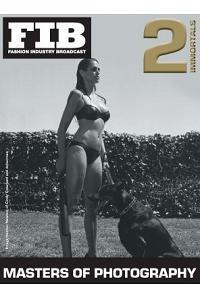 Masters of Photography Vol 2 Immortals - (EBook DRM EPUB)