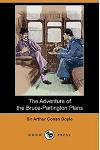 The Adventure of the Bruce-Partington Plans (Dodo Press)