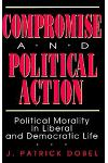 Compromise Pol Action