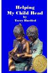 Helping My Child Read