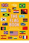 The Flag Book :