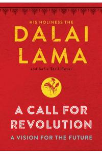 A Call for Revolution: A Vision for the Future