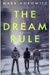 The Dream Rule