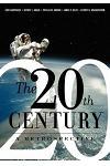 The 20th Century: A Retrospective