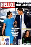 Hello Weekly - UK (N.1626/ March 16, 2020)