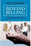 Beyond Billing: Five Steps to Becoming a Successful Technology Consultant