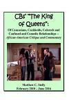 Cbs' King of Queens: Of Caucasians, Coloreds and Comedic Relationships