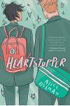 Heartstopper, Volume 1
