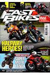 Fast Bikes - UK (Feb 2020)