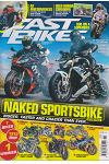 Fast Bikes - UK (1-year)