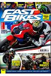 Fast Bikes - UK (April 2020)