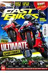 Fast Bikes - UK (Aug 2019)