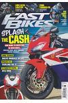 Fast Bikes - UK (6-month)