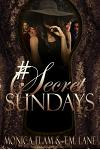 #secret Sundays