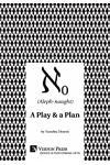 (Aleph-naught): A play & a plan