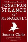 Jonathan Strange and Mr. Norrell