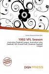 1902 Vfl Season