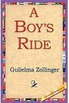 A Boy's Ride