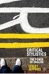 Critical Stylistics: The Power of English