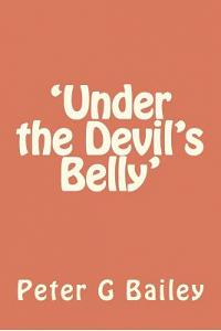 'under the Devil's Belly'