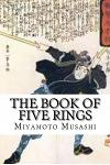 The Book of Five Rings: (Booklet)