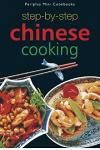 Step by Step - Chinese Cooking