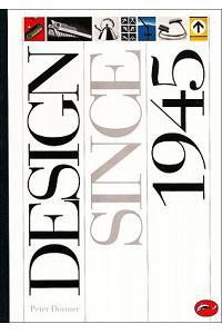Design Since 1945