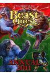 Beast Quest: Annual 2011