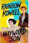 Wayward Son US