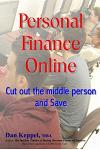Personal Finance Online: Cut out the middle person and SAVE