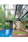 Tropical Houses: Equatorial Living Redefined