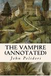 The Vampire (Annotated)