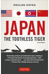 Japan: The Toothless Tiger