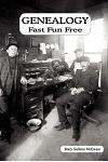 Genealogy Fast Fun Free