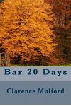 Bar 20 Days