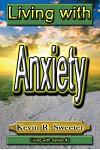 #2 Living with Anxiety