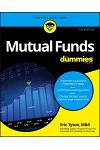 Mutual Funds for Dummies