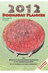 2012 Doomsday Planner Full-Color Edition