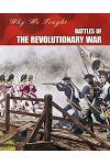 Battles of the Revolutionary War