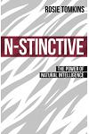 N-Stinctive: The Power of Natural Intelligence