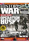 History of War - UK (No.85/Oct 2020)