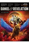 Daniel & Revelation: Secrets of Bible Prophecy