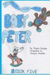 Baby Peter: Part of the Peter Carrot Tales Series. Peter Is Enjoying His Status as the Baby of the Family But That Is Soon to Come